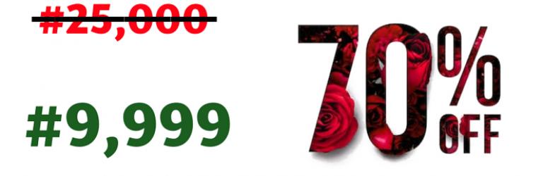 20200219_110841
